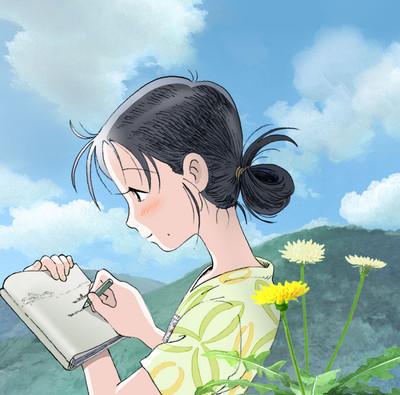 News Japan's Animation DVD Ranking, September 18-24