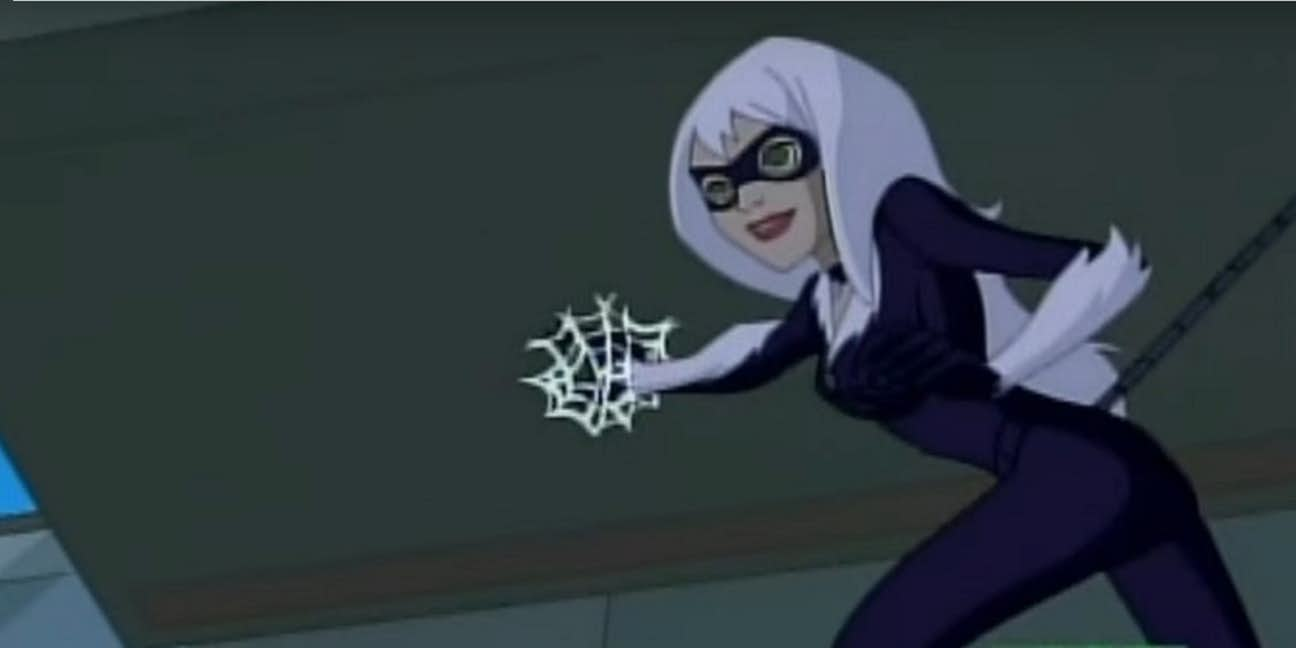 The 15 Most Inappropriate Scenes In Marvel Cartoons Niadd