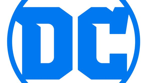 Details Surface of DC Editor's Multiple Sexual Harassment Allegations