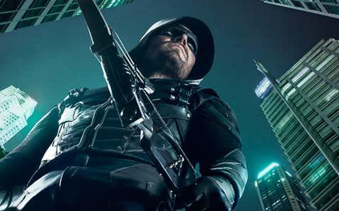 Arrow Has Failed This Fandom… But It Can Still Be Saved