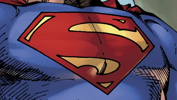Superman's Red Trunks' Return Will Be explained In-Story