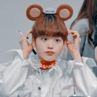 Cami_Chan