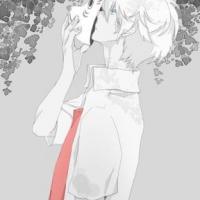 Ashurii