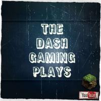 TheDash