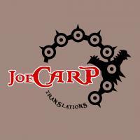 JoeCARP
