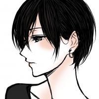 《Yuzu》
