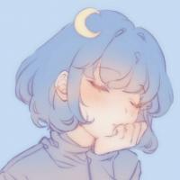 ☁️青い空☁️