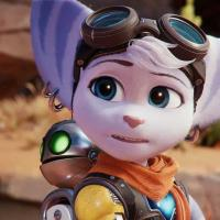 ratchetyclank