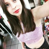 Allison Dirssel43194