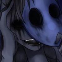 Jamya_nightmare