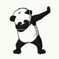 El  Panda  🐼🐼🐼