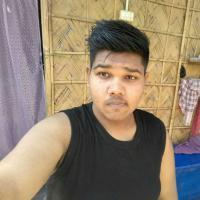 RoyAmit