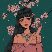 yukito_