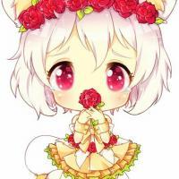 yukina chan