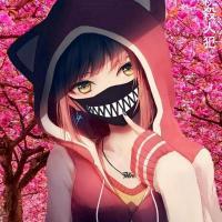 kitty_cat__16