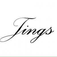 JiNGS