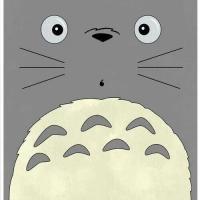 Totoro_chan