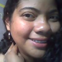 Yeneris Aritama-Avendaño DeB.