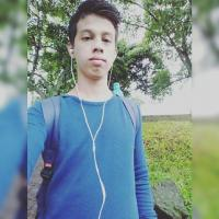 Diego Vargas97834
