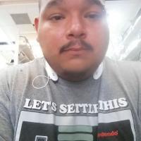 Juan JR Hernandez