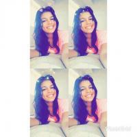 Ladys Carolina Plata Salas