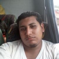 Lester Rodriguez