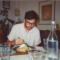 Matteo Finelli