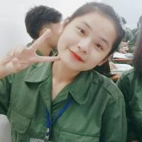 Thanh Thư