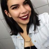 Bárbara Castro