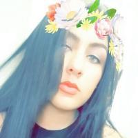Laura Valentina Melo Montoya