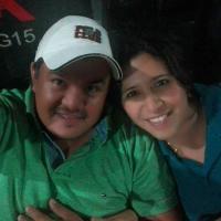 Brainers Ortega