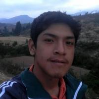 Jose Miguel Castillo Rivera