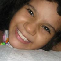 Yuliana Suárez Olaya