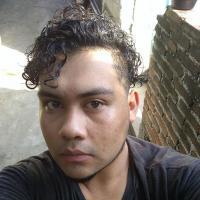 Juan Antonio Guillen Blancaas