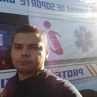 Gohan Armando