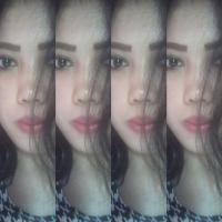 Nisha Jfr