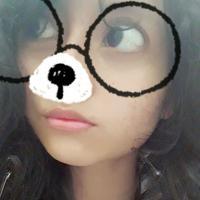 Katty Paola