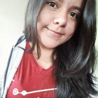 Nicole Jimenez