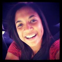 Flavia A Rodriguez B