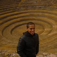 Omar Florez Mendoza