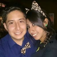 Lesly Bazualdo Carrillo