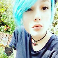 Aurora Auer