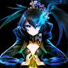Sora 7