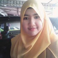 Nur Hani