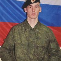 Vdadimir  Bashkov
