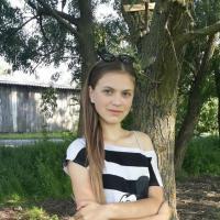 Bilinska Olga