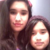 Saritza Aedo