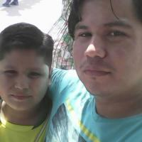 Christian Lopez47438