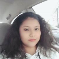 Lizeth Galindo