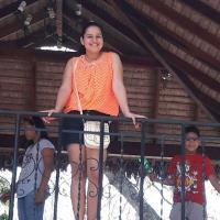 Juana Karen Moron Castro